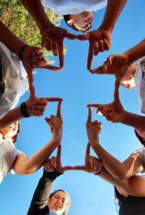 Religious Education Registration: COMING SOON