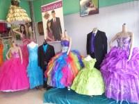Prom Dresses Stores In San Antonio Tx - Wedding Dresses Asian