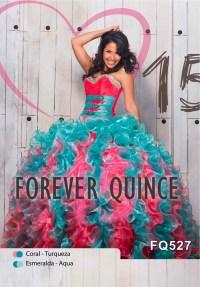 Prom Dresses In San Antonio Tx - Bridesmaid Dresses
