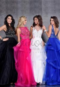 Quinceanera in San Antonio TX   Quinceanera Dresses in San ...