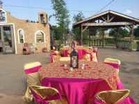 Rancho La Mission   Rustic San Antonio Event Venue   My ...