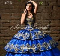 Bridesmaid Dresses Stores In San Antonio - Discount ...