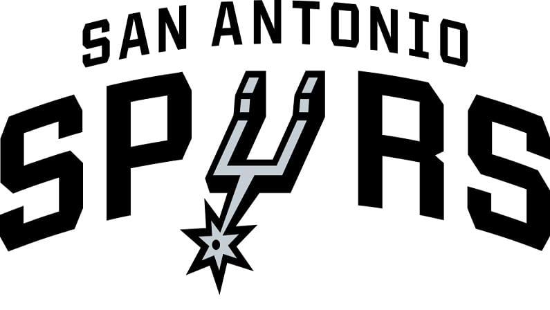 San Antonio Spurs (NBA) Game Schedule | TV Guide