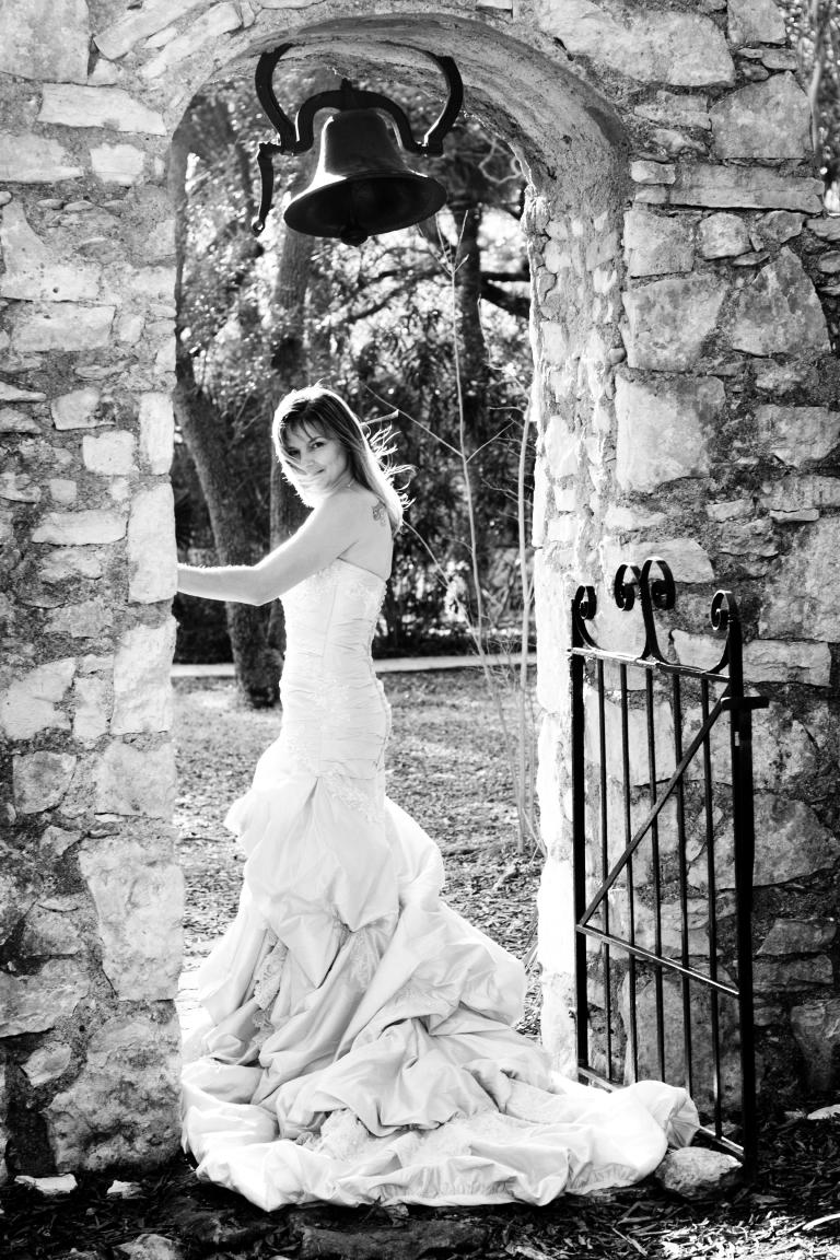 San Antonio Wedding Photographer  Videographer  Alamo Wedding Photography  Videography 210