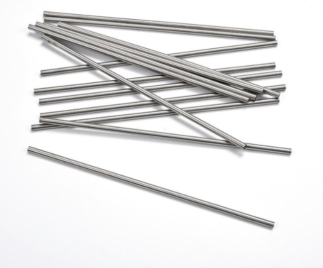 stainless steel tube cutting machine