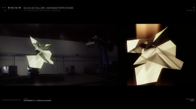 AETHER-PROJECT-01