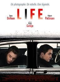 Life-Anton Corbijn