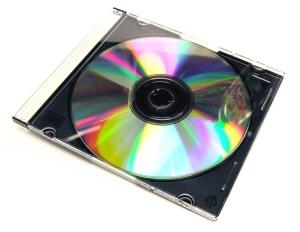 Dijital müzik kaydı ile çok şey değişti.