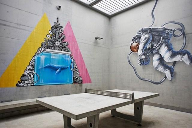 hapishanede-sanat-14