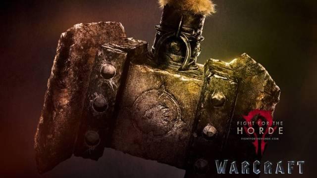 Oyuncularının bildiği gibi Warcraft çok köklü bir hikayeye sahip ve bu hikaye Warcraft oyunları ile canlı bir şekilde devam ediyor.