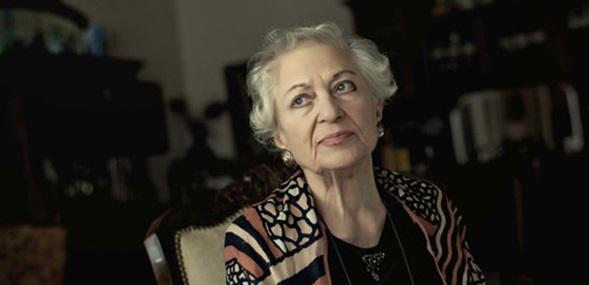 Ahmet Arif'ten Leyla Erbil'e Mektuplar
