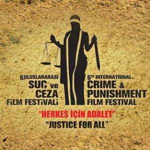 6. Uluslararası Suç ve Ceza Film Festivali