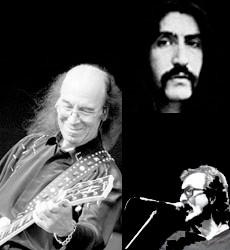 Türk Müziğine Popüler Kültürün Etkisi