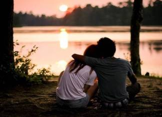Yalnızlığımın Tecellisi Olan Sevdama