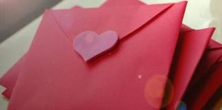 Çınaraltı Öyküleri – Bir Mektubun Var - 8