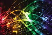 Müziğin Gizemi