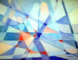 Cumhuriyet Dönemi (1930-1945) Kültür sanat Eserleri