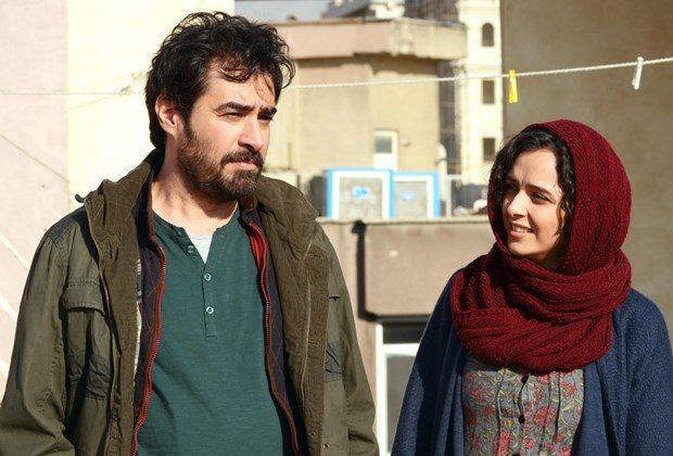 En iyi yabancı film ödülü, The Salesman filmi ile İranlı yönetmen Asghar Farhadi'nin oldu.