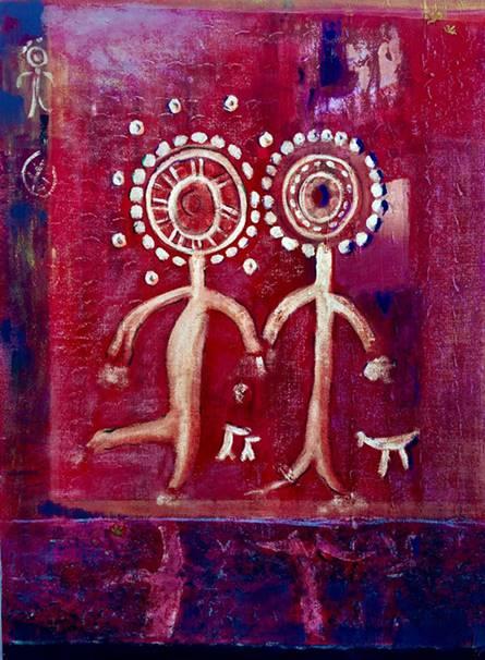 Ressam Serap Başol'un Nişantaşı ART 212 Sanat Galerisi'nde 2 Şubat'ta başlayıp 15 Şubat 2017'ye kadar sürecek resim sergisi sanatseverlerin ilgisini beklemektedir.