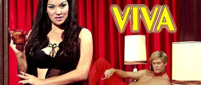 2007 yapımı Viva filmine gelecek olursak eğer, 1972 yılında bir banliyöde yaşayan iki evli çiftin başından geçenler anlatmaktadır.