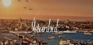 Kalabalık İçindeki Yalnızlık Şehri: İstanbul