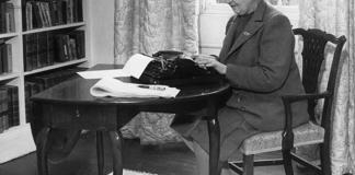 Agatha Christie ve Doğu Ekspresinde Cinayet