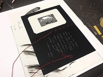 """SABO'nun insan doğasına ilişkin gözlemlerini kendi doğasıyla harmanlayarak ele aldığı """"Time Machine"""" sergisini, 3 Haziran - 10 Temmuz tarihleri arasında Versus Art Project'te ziyaret edebilirsiniz."""