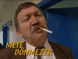 mete_donmezer