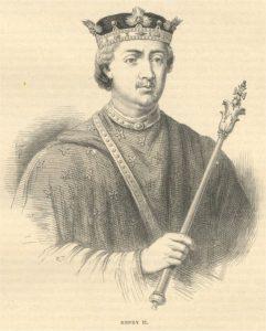 II.henry