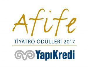 Afife_Logo