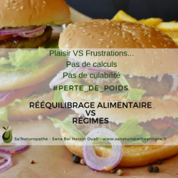 reequilibragealimentaire (1)