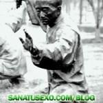 Kung fu sexual   cuatro beneficios