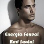 Energía Sexual – Nueva Red Social