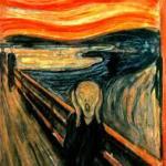 Impotencia psicológica   Causas y tratamiento