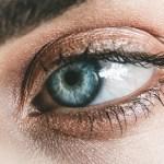 Eyaculación precoz | La visión de ella