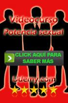 Vídeocurso en Udemy