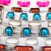 anticonceptivos orales y falta de deseo