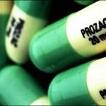 Antidepresivos y sexualidad