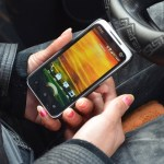 Sexteo o sexting: ciberamistades peligrosas