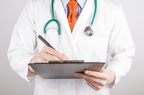 test de sexología médica