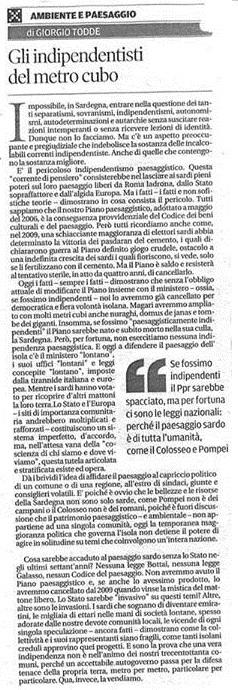 https://i0.wp.com/www.sanatzione.eu/wp-content/archivio_media/uploads/2013/09/La-Nuova-19-09-13-URN-Sardinnya.jpg