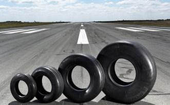 Air France, 10 yıl daha hangi lastikleri kullanacak?