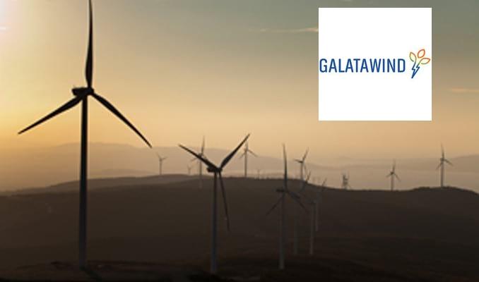 Galata Wind Enerji, halka arz için SPK'ya başvuru yaptı