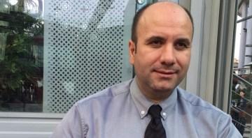 Mehmet Önen: Dardanel otomatik sisteme geçiyor
