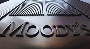 Moody's'ten olumsuz değerlendirmeler
