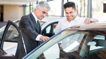 Tüketici, araç tercihinde nelere bakıyor?