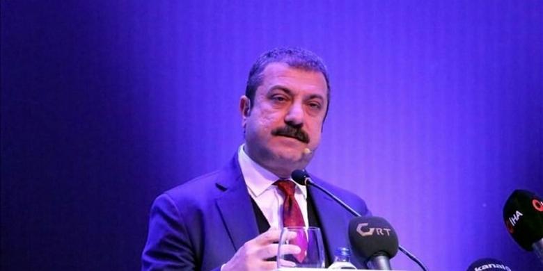 Yeni başkan Kavcıoğlu'nu tanıyalım