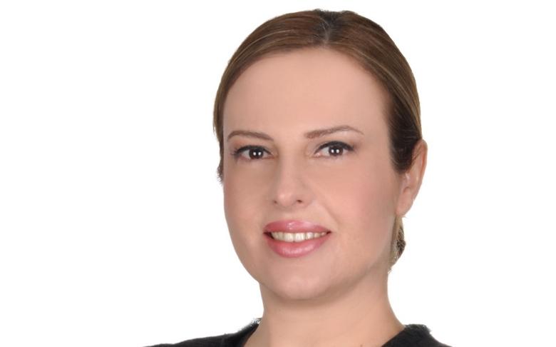 Securitas Türkiye'de üst düzey atama