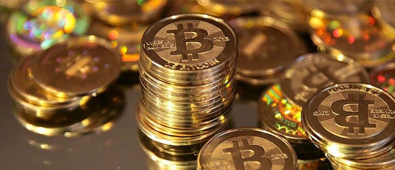 ABD Hazine Bakanlığı kripto paraya el attı