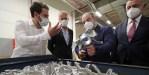'Otomotiv endüstrisine yeni tedarikçiler kazandıracağız'